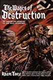 The Wages of Destruction, Adam Tooze, 0670038261