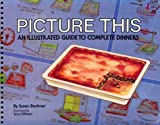 Picture This, Susan Bachner, 0961343907