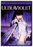 Ultraviolet (Theatrical Cut)