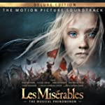 Les Mis�rables: The Motion Picture So...