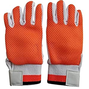 REDMAX Keeping Inner Gloves