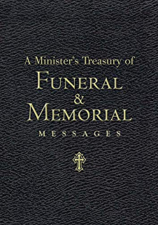 52 Funeral Sermons (Pulpit Outlines Book 3) - Kindle edition by
