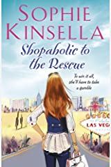 Shopaholic to the Rescue Paperback
