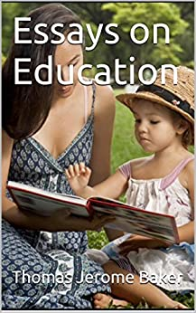 thesis about teaching and learning english Teaching english language learners: a comparison of dual  immersion and english as a second language programs undergraduate  honors thesis.