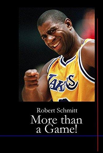 More than a Game! Die Geschichte der NBA