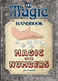 Magic with Numbers, Jon Tremaine, 1595669450