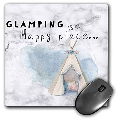 Buy places for glamping