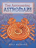 The Astounding Astromaze