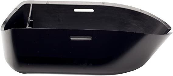 Lowrance 000-10261-001 Trolling Motor Transducer Adapter for Down Scan Imaging Units for sale online