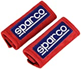 Sparco 01099RS Belt