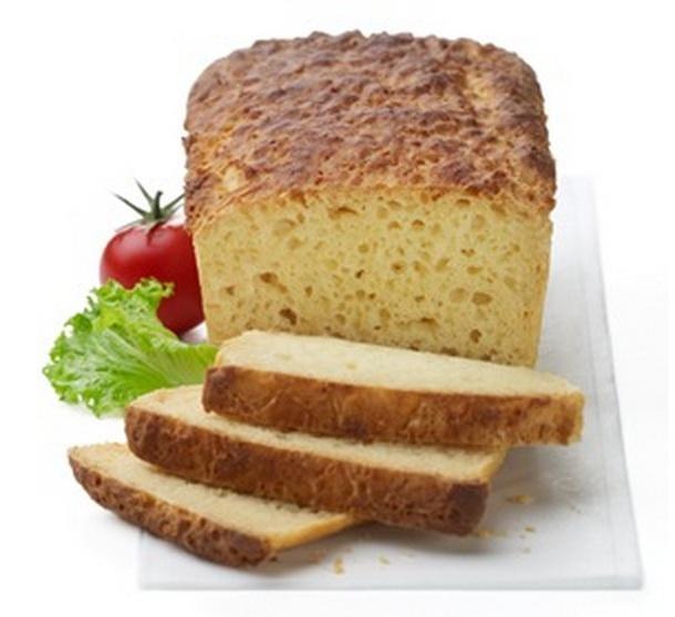 Amazon.com : Glutino Gluten Free Pantry Favorite Sandwich ...