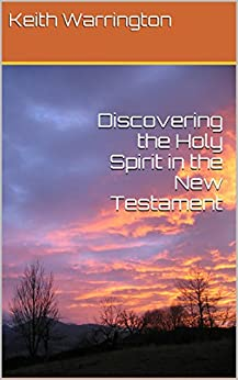 discovering the new testament pdf