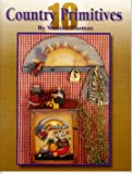 img - for Country Primitives 10 book / textbook / text book