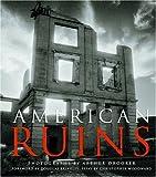 American Ruins, , 1858944066