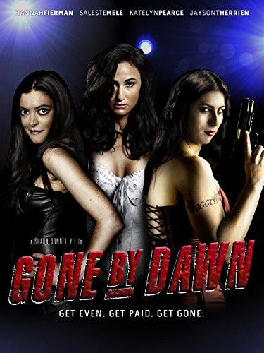 Gone by Dawn (Stag Films)
