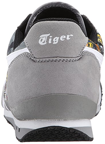 Onitsuka Tiger by Asics Ultimate 81 Fibra sintética Zapatillas