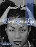 Eternal Communicator : Chameleon Assassin, Carter, Yolonda, 0982670311