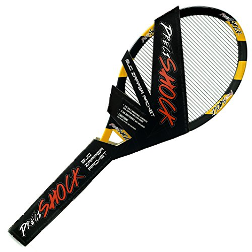 precishock-electric-fly-swatter-handheld-bug-mosquito-fly-wasp-hornet-zapper-for-indoor-outdoor-use-