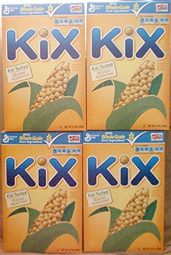 general-mills-kix-12-oz-4-boxes