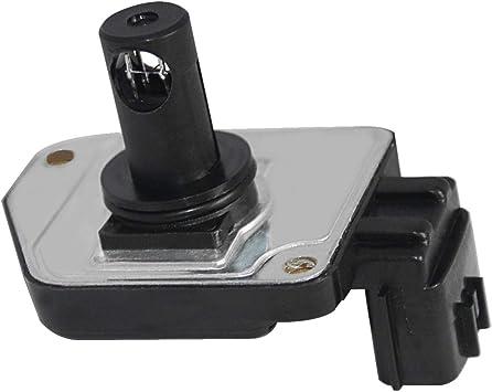 Nissan Frontier X-Terra AFH55-M12 Mass Air Flow Meter Sensor Fits