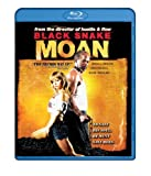 Black Snake Moan [Blu-ray] by Warner Bros.