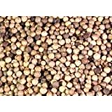 OliveNation Whole White Peppercorns 8 oz.