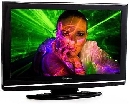 Schneider EXIA HD 3210 FHD USB- Televisión, Pantalla 32 pulgadas ...