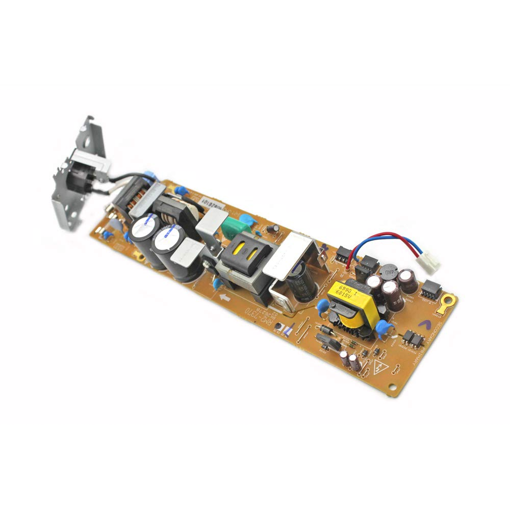 Good RM2-7913 Low-Voltage Power Supply for HP 377 452 477 M452nw M452dw M452dn M377dw M477fnw M477fdw Printer Series 110V by NI-KDS (Image #2)