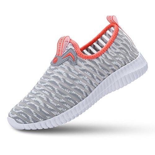 Camel Women's Casual Shoes Slip-On Mesh Lightweight Walking Tennis Sneakers8B(M) US 38