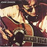 Die schönsten John Lennon-Zitate