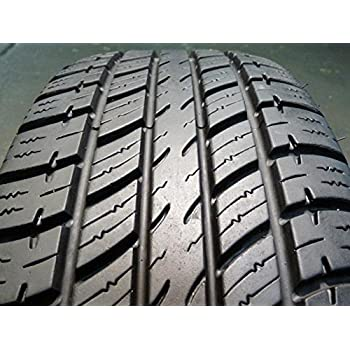 Uniroyal Tiger Paw Touring DT Radial Tire 215//65R16 98T