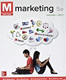 img - for GEN COMBO M:MARKETING; CONNECT 1S ACCESS CARD book / textbook / text book