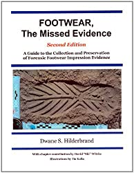 Footwear, The Missed Evidence