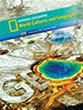 World Cultures and Geography Survey: Student Edition, © Updated (World Cultures and Geography Copyright Update)