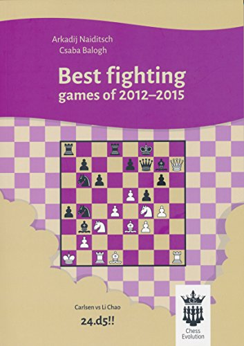 best fighting board games - 6