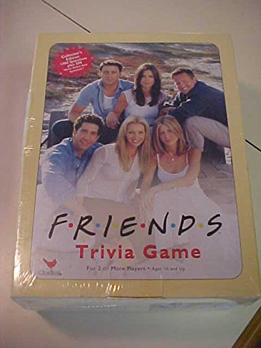 tv game show board games - 9