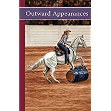Sonrise Stable: Outward Appearances