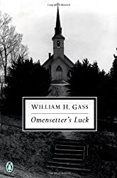 Omensetter's Luck (Classic, 20th-Century, Penguin)