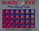 A New Bag of Tricks, N. E. Thing Enterprises Staff and Marc Grossman, 0836207688