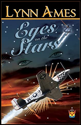 book cover of Eyes on the Stars