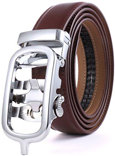 replica designer belts - 8