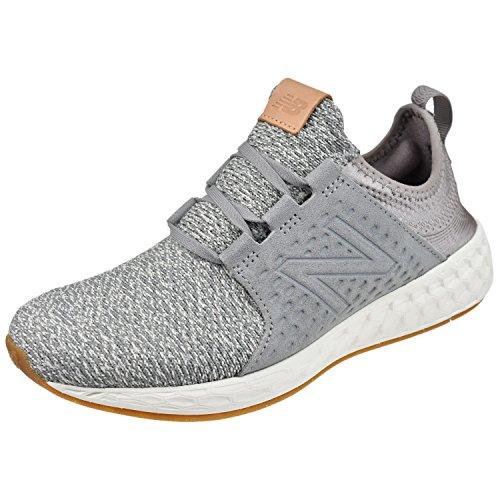 new balance womens running shoes - 5