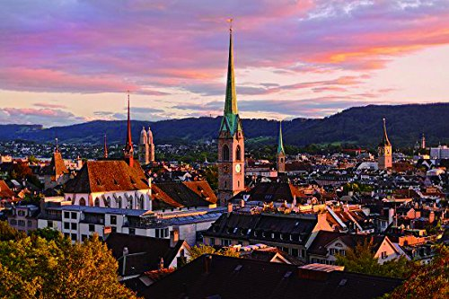 zurich-switzerland-roofs-buildings-sky-nature-art-poster-print-on-canvas-20x29in-p-1000500