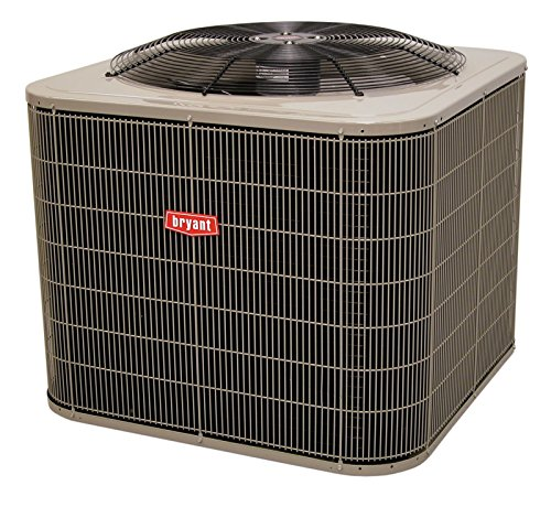 Bryant Legacy 3 ton 14 SEER Air Conditioner