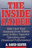Inside Raider, A. David Silver, 0887303951