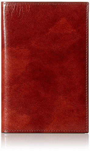 bosca-old-leather-collection-passport-case-dark-brown-leather