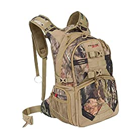 Hunting Bags | Hunting Gear SuperStore