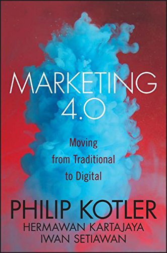 Marketing-40-Moving-from-Traditional-to-Digital