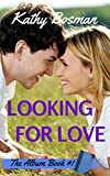 Looking for Love: Ella's Story (The Album Series Book 1)