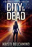 Free eBook - City of the Dead